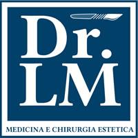 Dottor Luca Memmo – Chirurgia plastica, medicina estetica e laser terapia